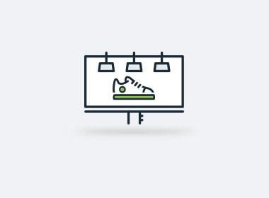 DELTA-branding