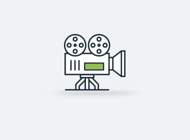 TV show automation