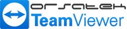 OrsatekTeamViewer